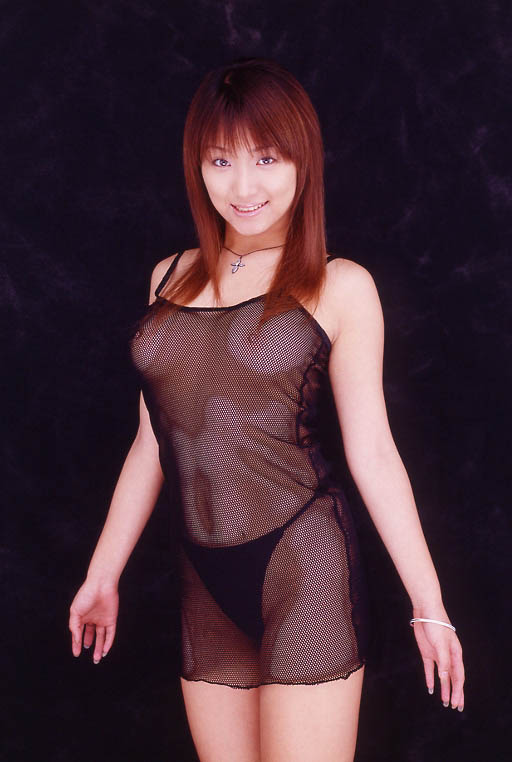 Japanese-AV-idol-Amu-Masaki-www.ohfree.net-007 Japanese AV idol Amu Masaki 真崎あむ naked photos leaked