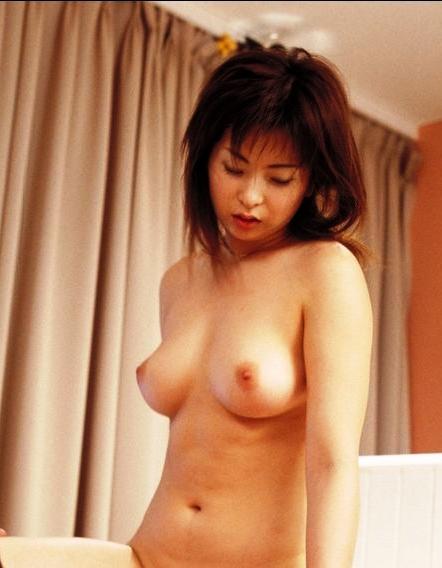 Japanese-av-idol-Chiharu-Moritaka-www.ohfree.net-007 Japanese av idol Chiharu Moritaka 森高千春 naked photos leaked