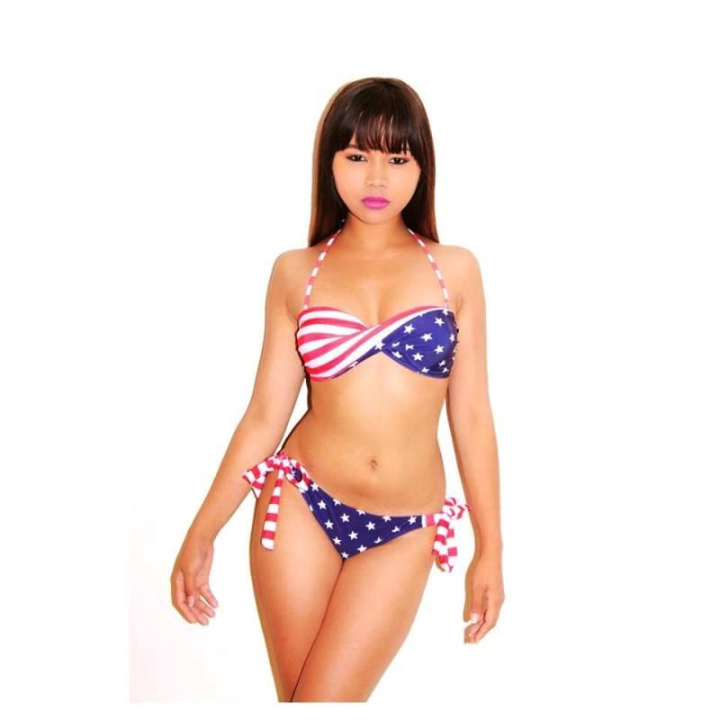 Filipina-Porn-Star-Jasmin-Bagor-www.ohfree.net-016 Filipina Porn Star Jasmin Bagor Leaked Nude Photos