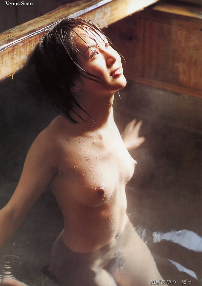 Japanese-AV-Idol-Ami-Ayukawa-www.ohfree.net-017 Japanese AV Idol Ami Ayukawa 鮎川 あみ leaked nude photos