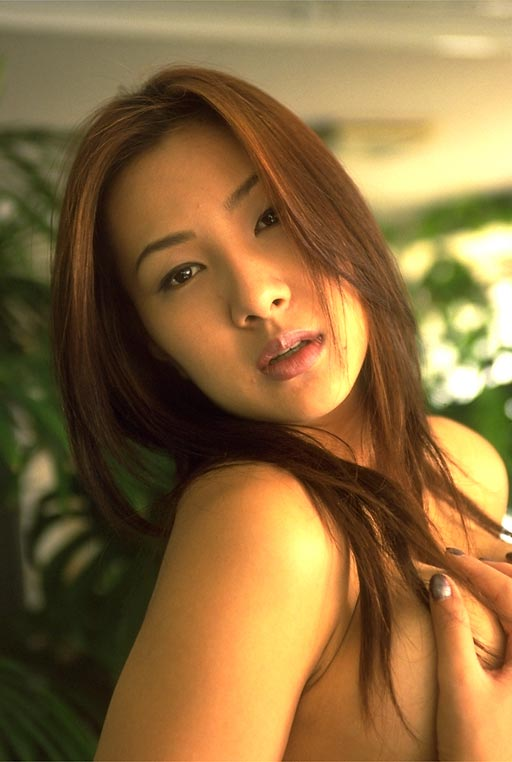 Japanese-AV-Idol-Chihiro-Inoue-www.ohfree.net-010 Japanese AV Idol Chihiro Inoue 井上千尋 leaked nude photos