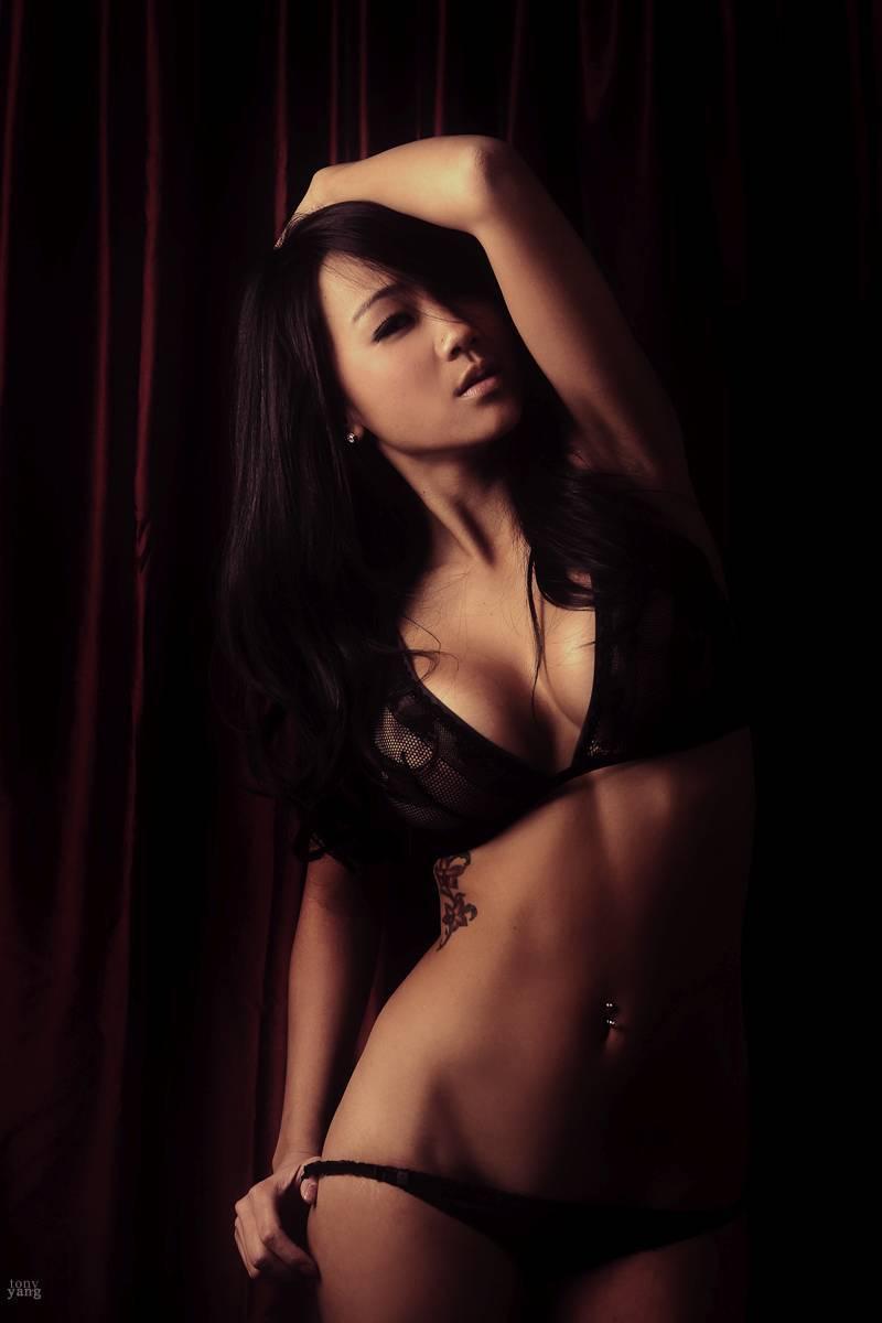 Kyla-Gray-Leaked-Nude-Photos-www.ohfree.net-008 Korean-American Nude Model Kyla Gray Leaked Nude Photos