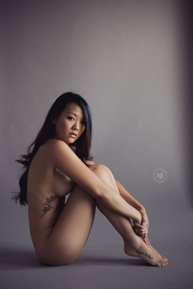 Kyla-Gray-Leaked-Nude-Photos-www.ohfree.net-036 Korean-American Nude Model Kyla Gray Leaked Nude Photos
