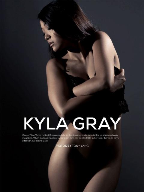 Kyla-Gray-Leaked-Nude-Photos-www.ohfree.net-045 Korean-American Nude Model Kyla Gray Leaked Nude Photos