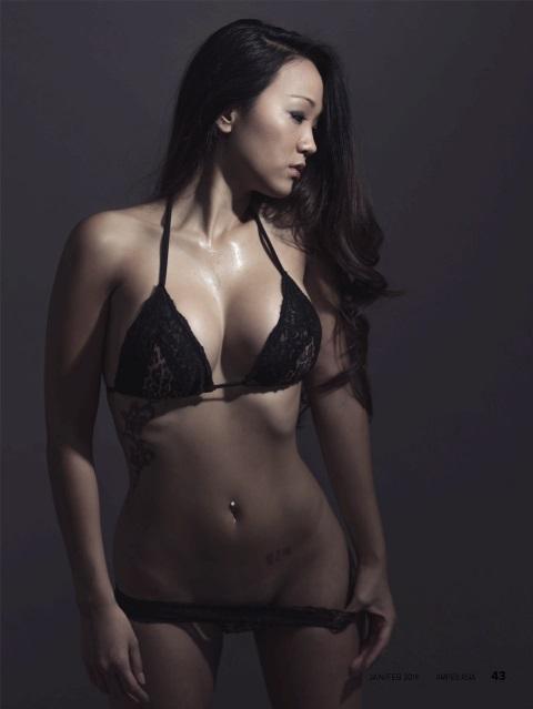 Kyla-Gray-Leaked-Nude-Photos-www.ohfree.net-047 Korean-American Nude Model Kyla Gray Leaked Nude Photos