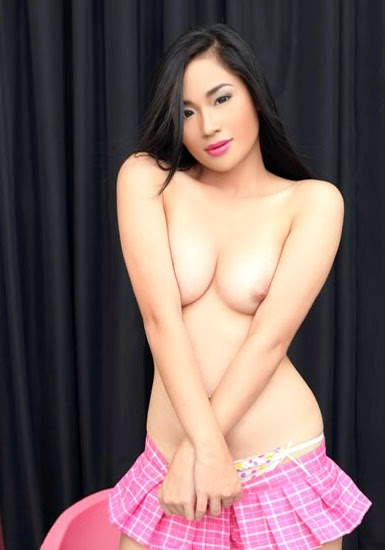Alyzza-Agustin-Nude-Topless-Photos-www.ohfree.net-047 FHM Philippines Alyzza Agustin Nude Topless Photos Leaked