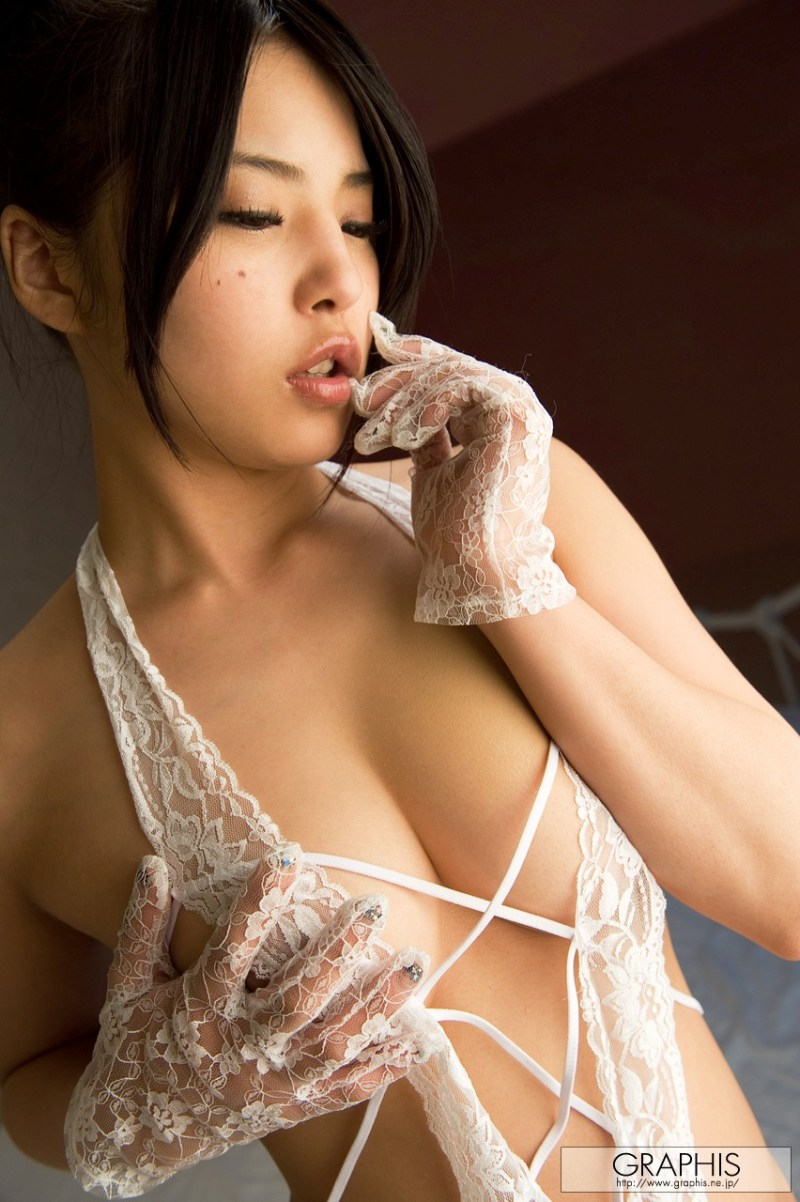 JAV-Actress-Eririka-Katagiri-www.ohfree.net-005 Japanese Erotic model Eririka Katagiri 片桐えりりか