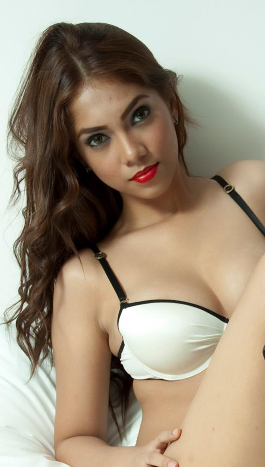 Janarah-Fox-nude-photos-leaked-www.ohfree.net-006 Nude model from Dhaka, Bangladesh Janarah Fox sexy photos