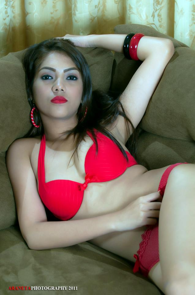 Janarah-Fox-nude-photos-leaked-www.ohfree.net-033 Nude model from Dhaka, Bangladesh Janarah Fox sexy photos