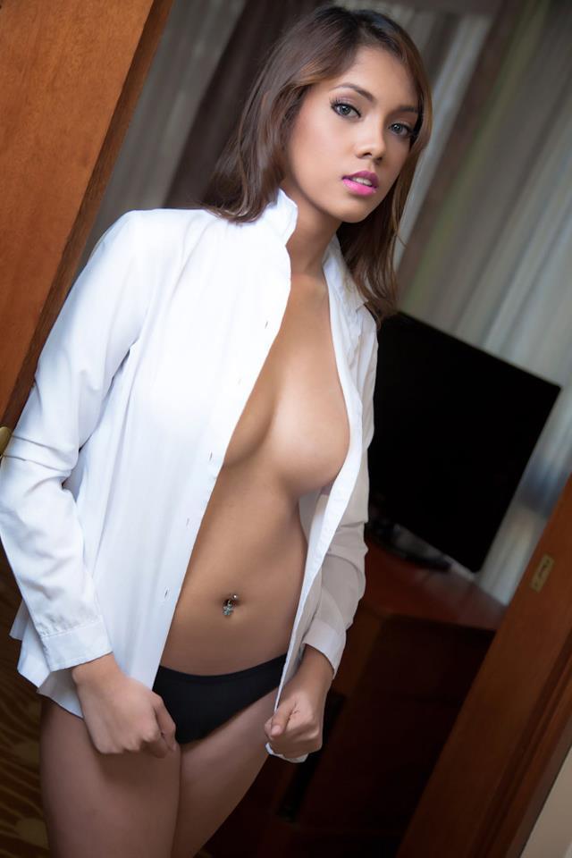 Janarah-Fox-nude-photos-leaked-www.ohfree.net-036 Nude model from Dhaka, Bangladesh Janarah Fox sexy photos