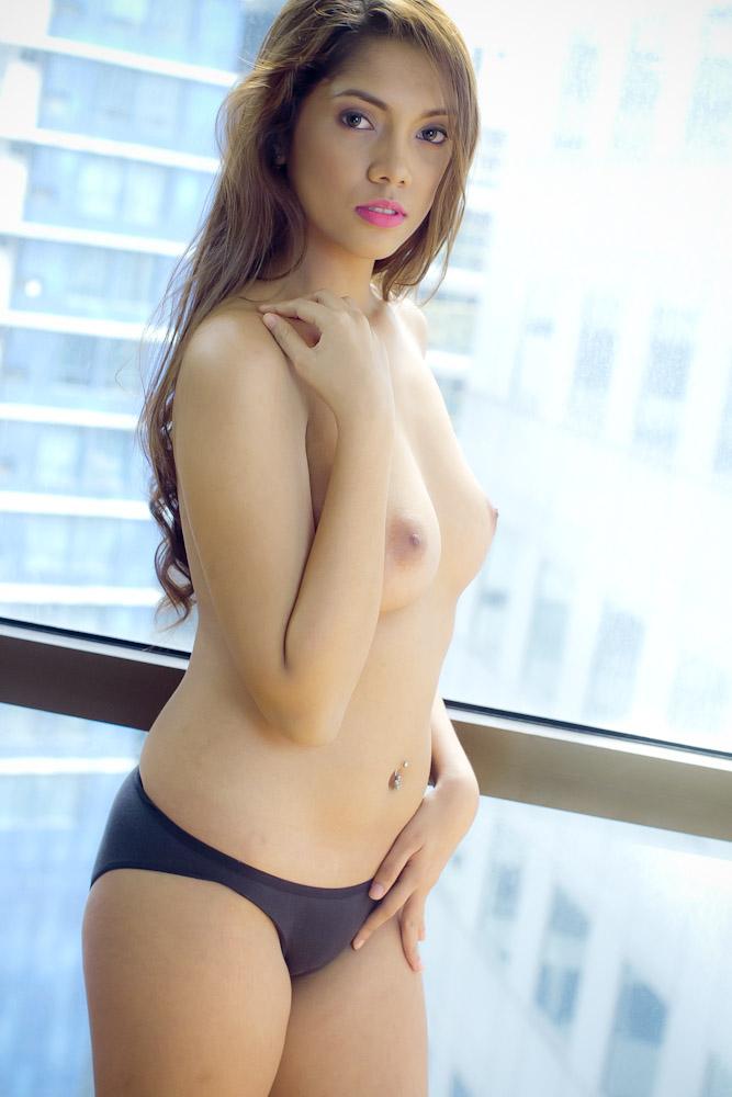 Janarah-Fox-nude-photos-leaked-www.ohfree.net-045 Nude model from Dhaka, Bangladesh Janarah Fox sexy photos