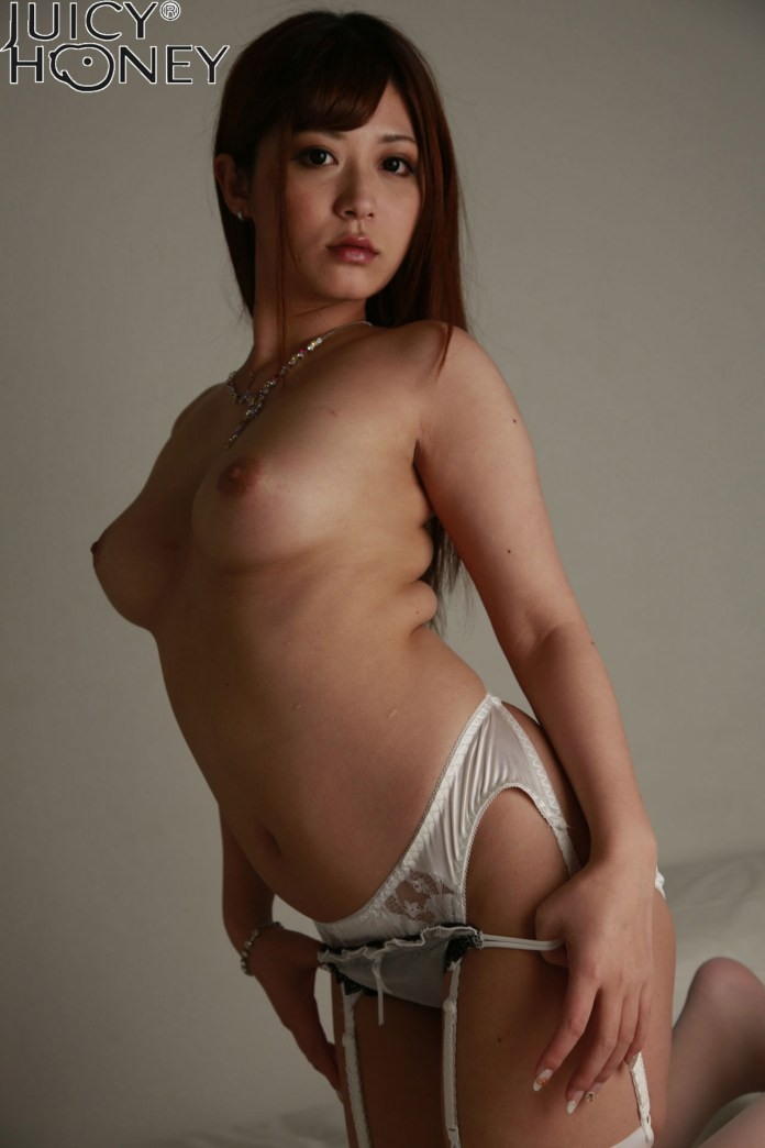 Japanese-AV-Model-Haruki-Sato-www.ohfree.net-020 Japanese AV Model Haruki Sato さとう遥希 Sexy Photos