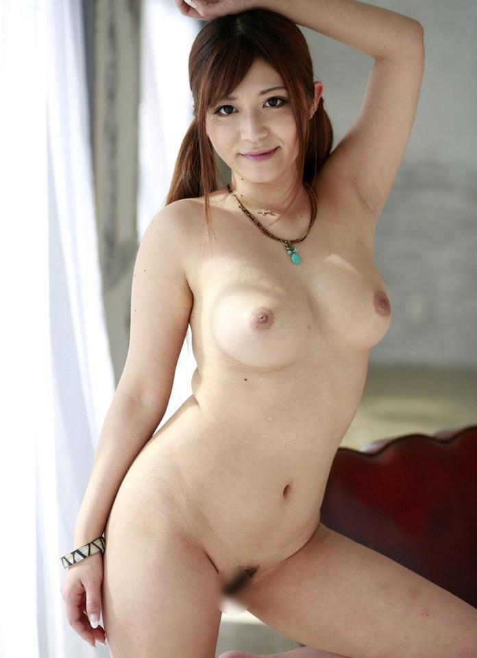 Japanese-AV-Model-Haruki-Sato-www.ohfree.net-051 Japanese AV Model Haruki Sato さとう遥希 Sexy Photos