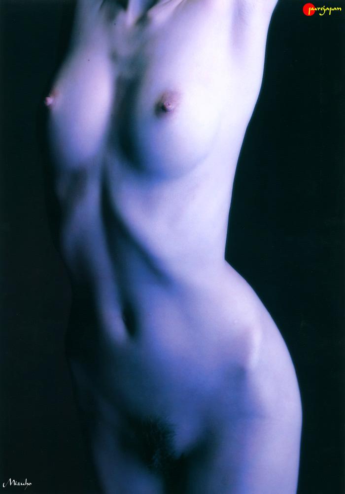 Japanese-gravure-idol-Mizuho-Nakamura-www.ohfree.net-007 Japanese gravure idol Mizuho Nakamura 中村みづほ nude photos