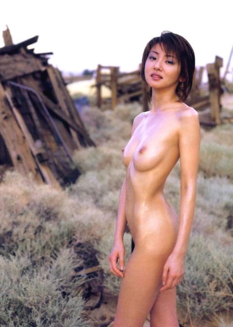 Japanese-gravure-idol-Mizuho-Nakamura-www.ohfree.net-012 Japanese gravure idol Mizuho Nakamura 中村みづほ nude photos