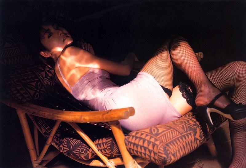 Japanese-gravure-idol-Mizuho-Nakamura-www.ohfree.net-013 Japanese gravure idol Mizuho Nakamura 中村みづほ nude photos