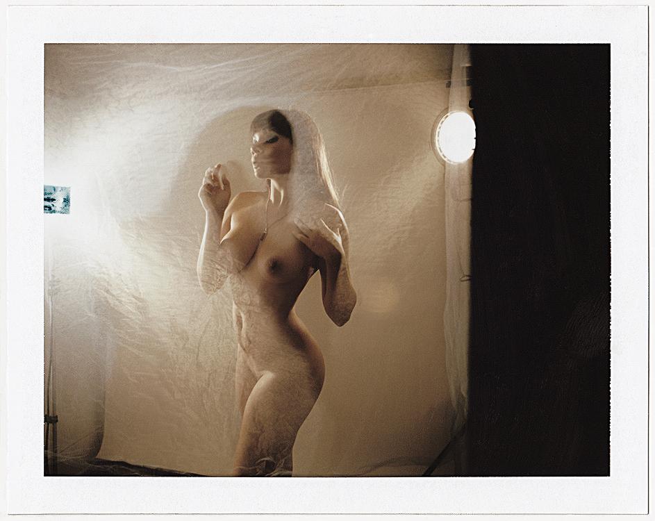 Nude-model-L.-Shima-leaked-www.ohfree.net-025 African American, German, Japanese Nude model L. Shima leaked nude photos