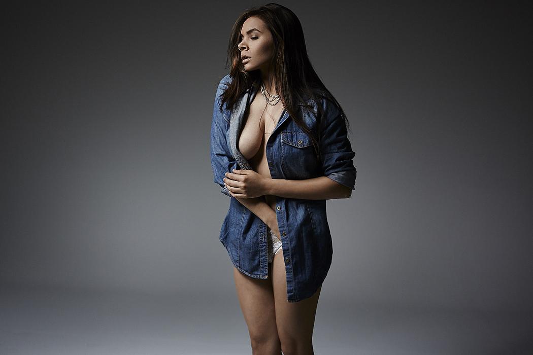 Nude-model-L.-Shima-leaked-www.ohfree.net-134 African American, German, Japanese Nude model L. Shima leaked nude photos