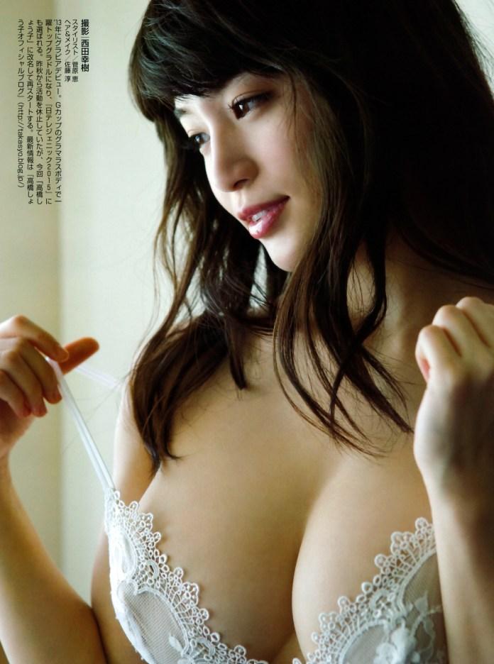 Sex-Scandal-Gravure-idol-Shoko-Takasaki-www.ohfree.net-002 Sex Scandal Gravure idol Shoko Takasaki 高崎聖子 alleged prostitution