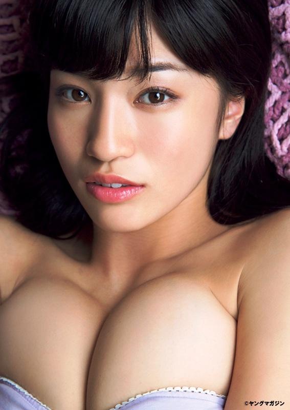 Sex-Scandal-Gravure-idol-Shoko-Takasaki-www.ohfree.net-003 Sex Scandal Gravure idol Shoko Takasaki 高崎聖子 alleged prostitution