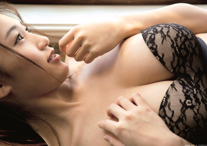 Sex-Scandal-Gravure-idol-Shoko-Takasaki-www.ohfree.net-007 Sex Scandal Gravure idol Shoko Takasaki 高崎聖子 alleged prostitution
