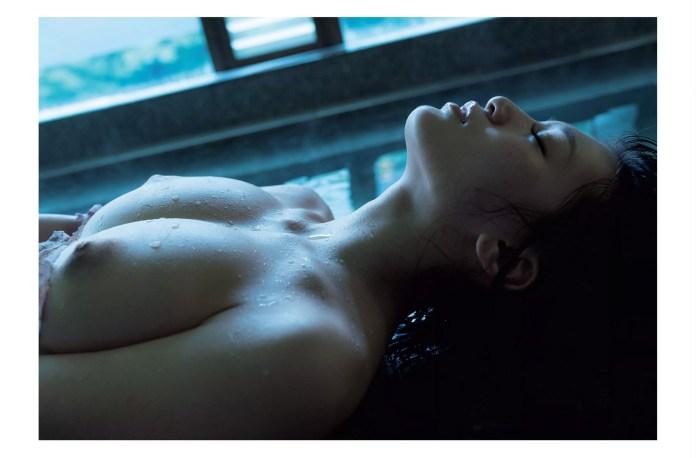 Sex-Scandal-Gravure-idol-Shoko-Takasaki-www.ohfree.net-012 Sex Scandal Gravure idol Shoko Takasaki 高崎聖子 alleged prostitution