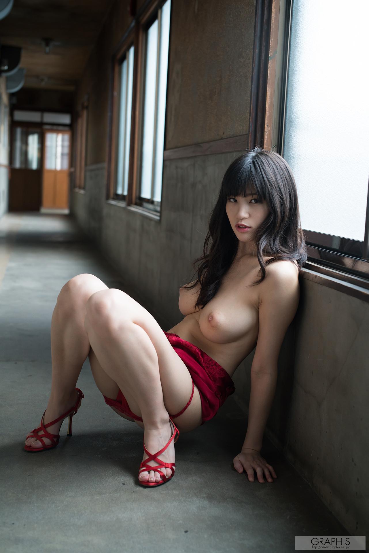 中出し 素人 平原裕子 tumblr tumblr mieharu pussy5