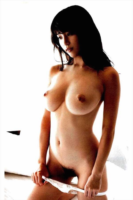 Sex-Scandal-Gravure-idol-Shoko-Takasaki-www.ohfree.net-026 Sex Scandal Gravure idol Shoko Takasaki 高崎聖子 alleged prostitution