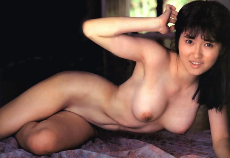 AV-actress-Chiyomi-Matsumoto-www.ohfree.net-003 金子知代 AV actress Chiyomi Matsumoto 松本智代美 川岛千代子