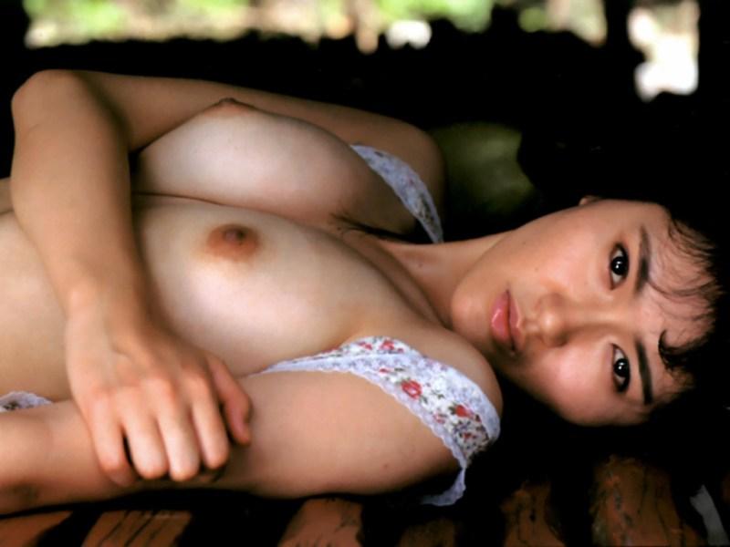 AV-actress-Chiyomi-Matsumoto-www.ohfree.net-005 金子知代 AV actress Chiyomi Matsumoto 松本智代美 川岛千代子