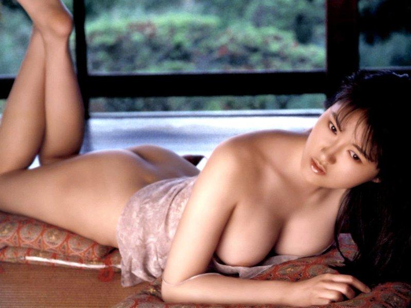 AV-actress-Chiyomi-Matsumoto-www.ohfree.net-014 金子知代 AV actress Chiyomi Matsumoto 松本智代美 川岛千代子