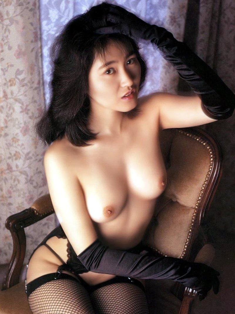 AV-actress-Chiyomi-Matsumoto-www.ohfree.net-018 金子知代 AV actress Chiyomi Matsumoto 松本智代美 川岛千代子