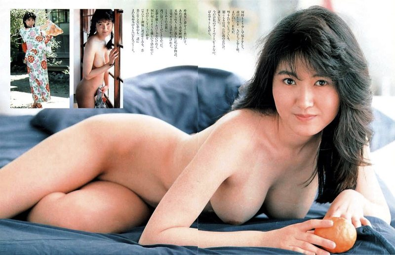 AV-actress-Chiyomi-Matsumoto-www.ohfree.net-019 金子知代 AV actress Chiyomi Matsumoto 松本智代美 川岛千代子
