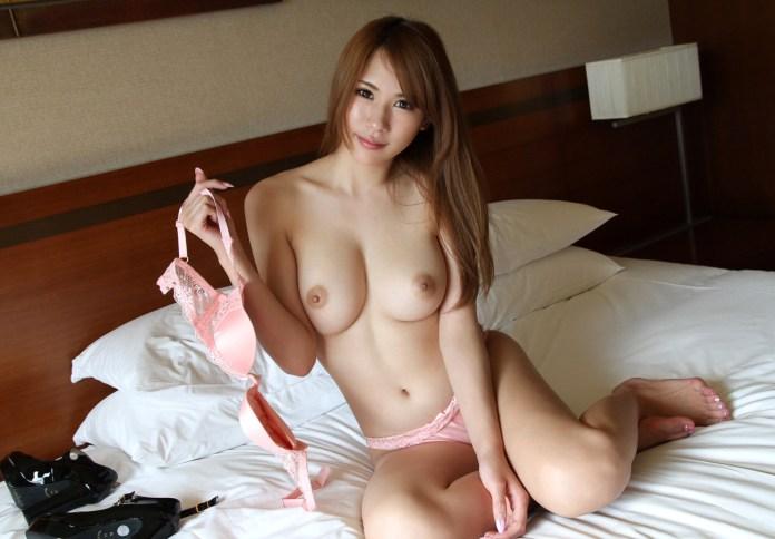 Japanese-actress-AV-model-Nami-Itoshino-www.ohfree.net-012 Japanese actress, AV model Nami Itoshino 愛乃なみ Sexy Photos