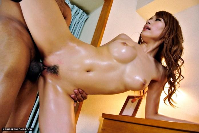 Japanese-actress-AV-model-Nami-Itoshino-www.ohfree.net-047 Japanese actress, AV model Nami Itoshino 愛乃なみ Sexy Photos