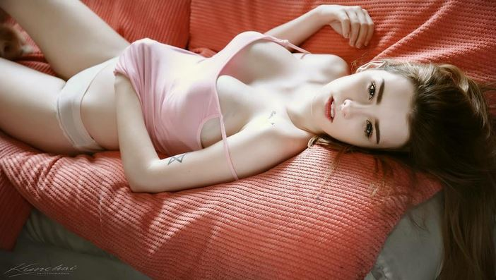 Singapore malay model sheila sex scandal 5