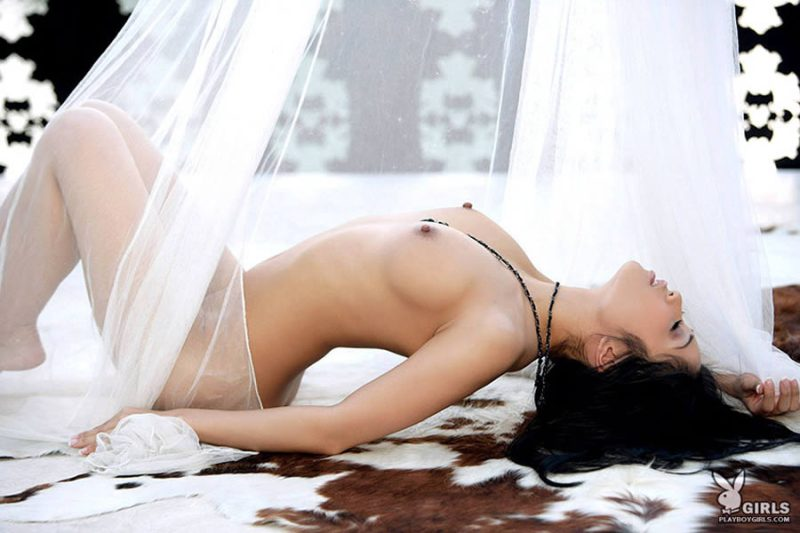 Andrea-del-Puerto-nude-photos-leaked-www.ohfree.net-009 Filipino lady who born in New York Andrea del Puerto nude photos leaked