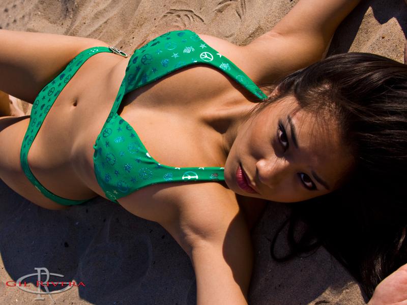 Andrea-del-Puerto-nude-photos-leaked-www.ohfree.net-016 Filipino lady who born in New York Andrea del Puerto nude photos leaked