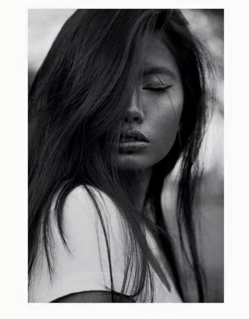 Cambodian-model-Lanette-Sok-nude-www.ohfree.net-005 Cambodian model Lanette Sok nude photos leaked