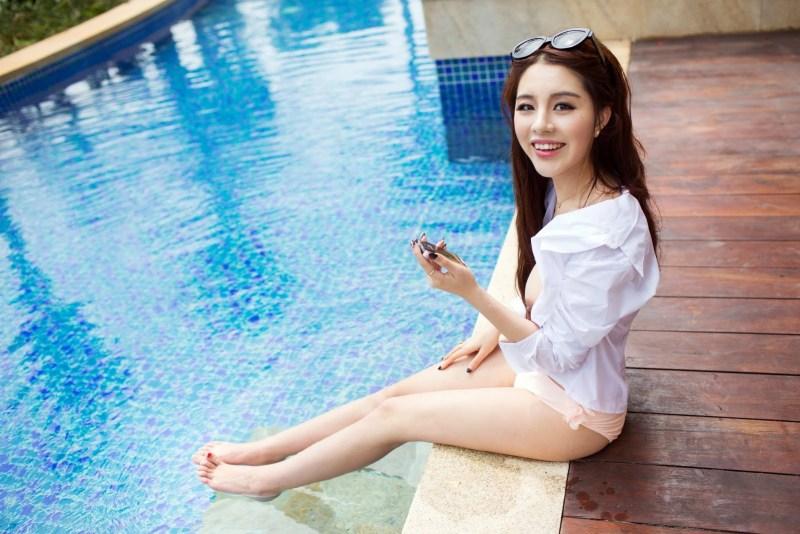 Chinese-model-Zhao-Wei-Yi-www.ohfree.net-007 Chinese model Zhao Wei Yi 赵惟依 nude photos leaked