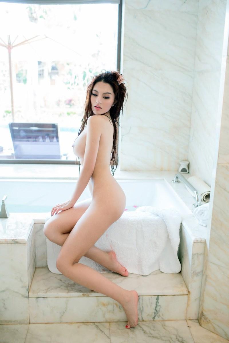 Chinese-model-Zhao-Wei-Yi-www.ohfree.net-010 Chinese model Zhao Wei Yi 赵惟依 nude photos leaked