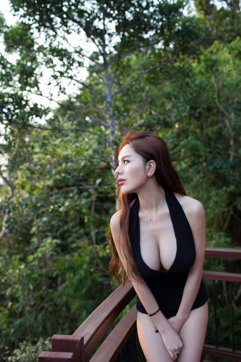 Chinese-model-Zhao-Wei-Yi-www.ohfree.net-022 Chinese model Zhao Wei Yi 赵惟依 nude photos leaked
