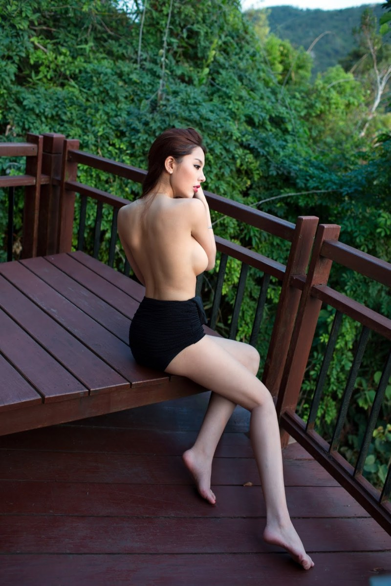 Chinese-model-Zhao-Wei-Yi-www.ohfree.net-027 Chinese model Zhao Wei Yi 赵惟依 nude photos leaked