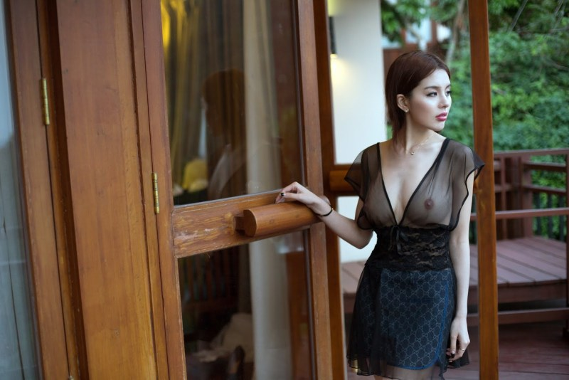Chinese-model-Zhao-Wei-Yi-www.ohfree.net-034 Chinese model Zhao Wei Yi 赵惟依 nude photos leaked