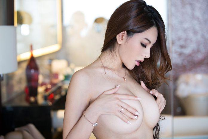 Chinese-model-Zhao-Wei-Yi-www.ohfree.net-048 Chinese model Zhao Wei Yi 赵惟依 nude photos leaked