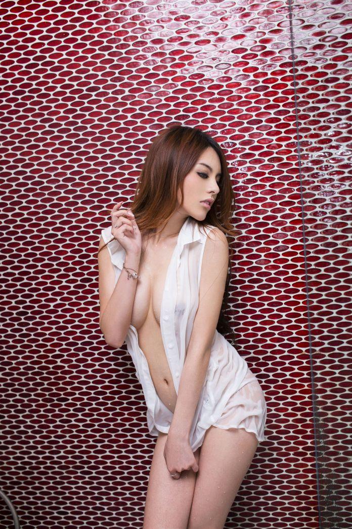 Chinese-model-Zhao-Wei-Yi-www.ohfree.net-050 Chinese model Zhao Wei Yi 赵惟依 nude photos leaked