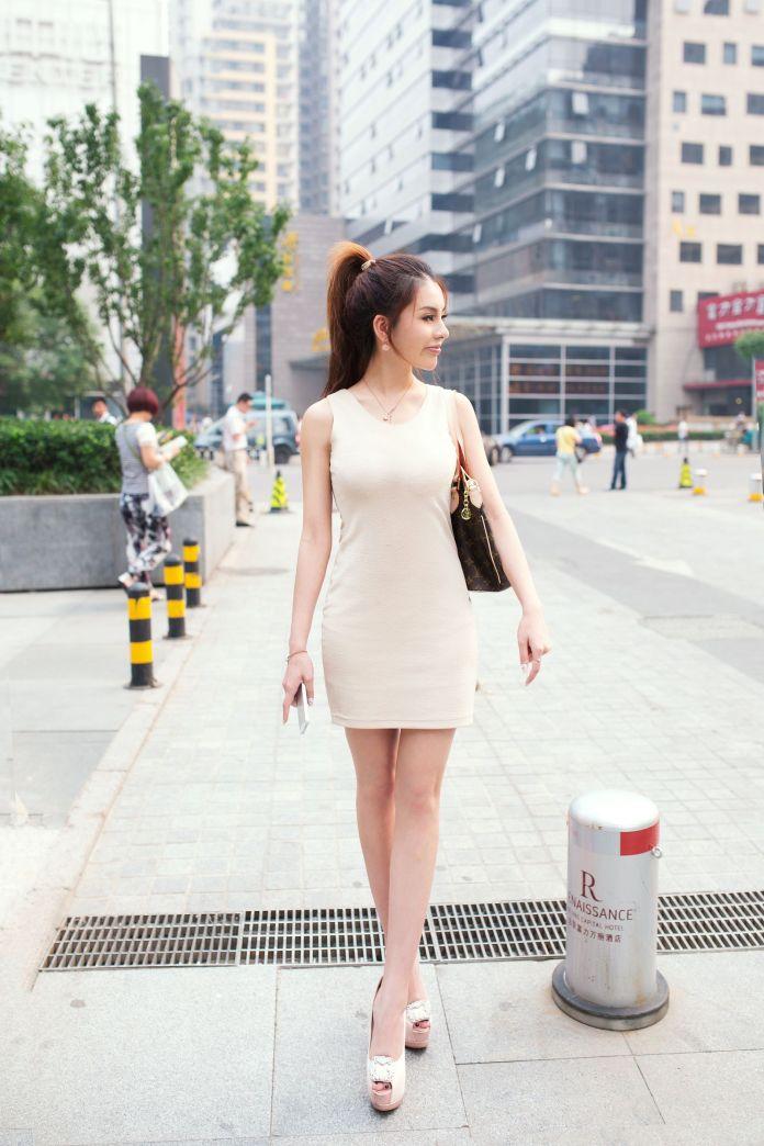 Chinese-model-Zhao-Wei-Yi-www.ohfree.net-056 Chinese model Zhao Wei Yi 赵惟依 nude photos leaked