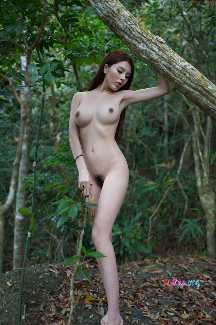 Chinese-model-Zhao-Wei-Yi-www.ohfree.net-061 Chinese model Zhao Wei Yi 赵惟依 nude photos leaked