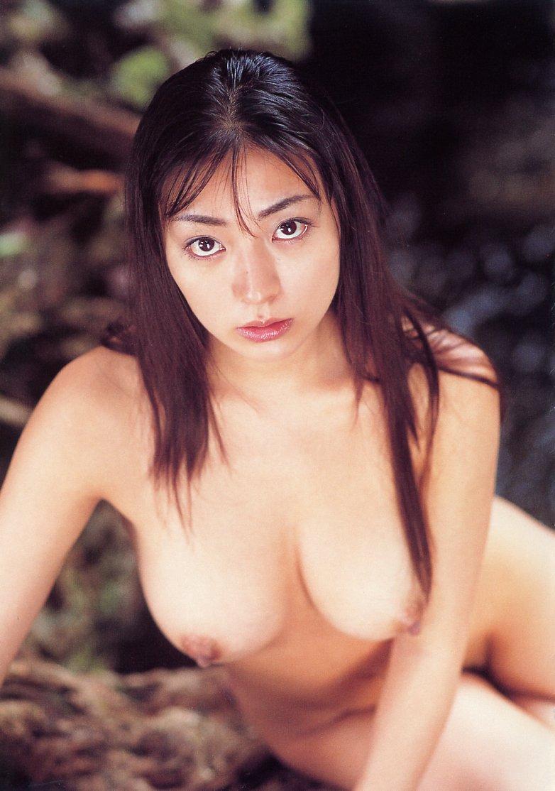 Former-gravure-idol-Emi-Yano-www.ohfree.net-016 Former gravure idol Emi Yano aka Emi Matsura or Matsuura nude photos leaked