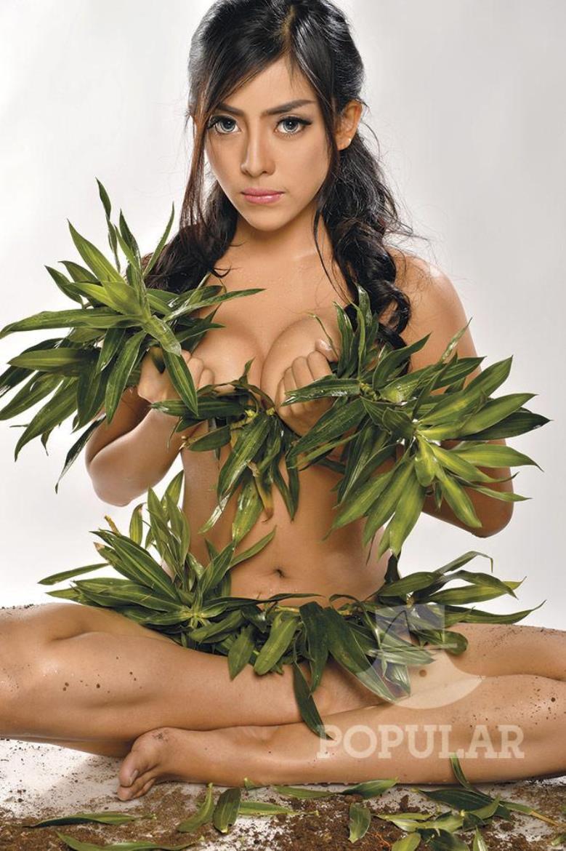 Indonesia-model-Nheyla-Putri-sexy-www.ohfree.net-020 Indonesia model Nheyla Putri sexy photos in Magazine